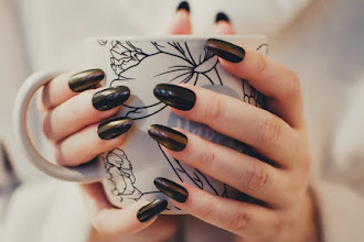 Five Tips To Keep Your Fingernails Happy