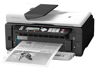 http://acehprinter.blogspot.com/2017/06/driver-download-for-ricoh-sp-112.html