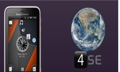 4SE Tool Dongle Latest Version v2.0.4 Full Cracked Setup Free Download