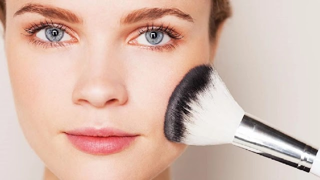 Beauty Makeup Tips