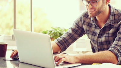 best online training courses for Linux+ Certification