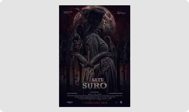 https://www.tujuweb.xyz/2019/06/download-film-satu-suro-full-movie.html
