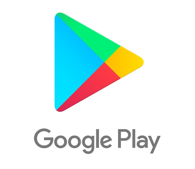 Google Play (.apk) Version 16.2.30-all Descarga Gratis