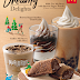Food |  McDonald's introduces NEW Indulgent Dreamy Delights