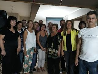 Γιορτάσαμε την Παγκόσμια Ημέρα Τρίτης Ηλικίας στην Καστέλλα μιλώντας για το Alzheimer. 71556932 684936868659836 3108322343840120832 n