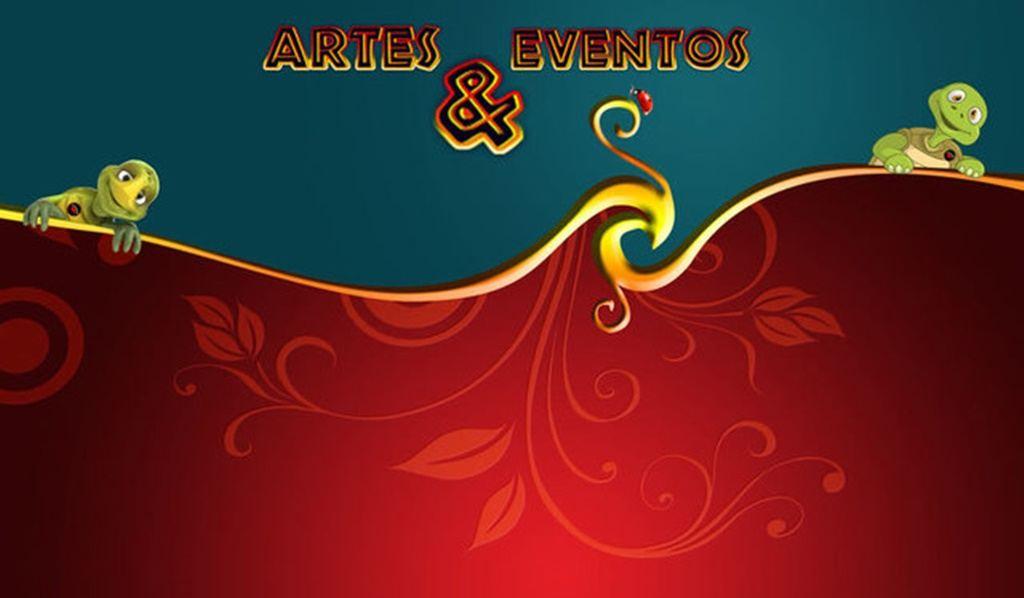 O tradicional Fórum das Letras, evento promovido pela Universidade Federal de Ouro Preto está de volta, em uma versão online, entre os dias 7 e 18 de dezembro.