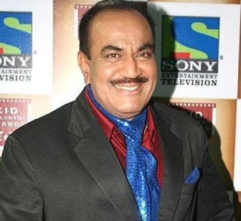 Shivaji Satam Family Wife Son Daughter Father Mother Marriage Photos Biography Profile