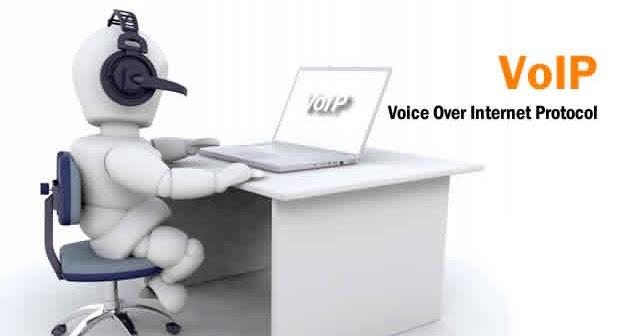 Pengertian VoIP : Manfaat dan Cara Kerja Bagi Pemula