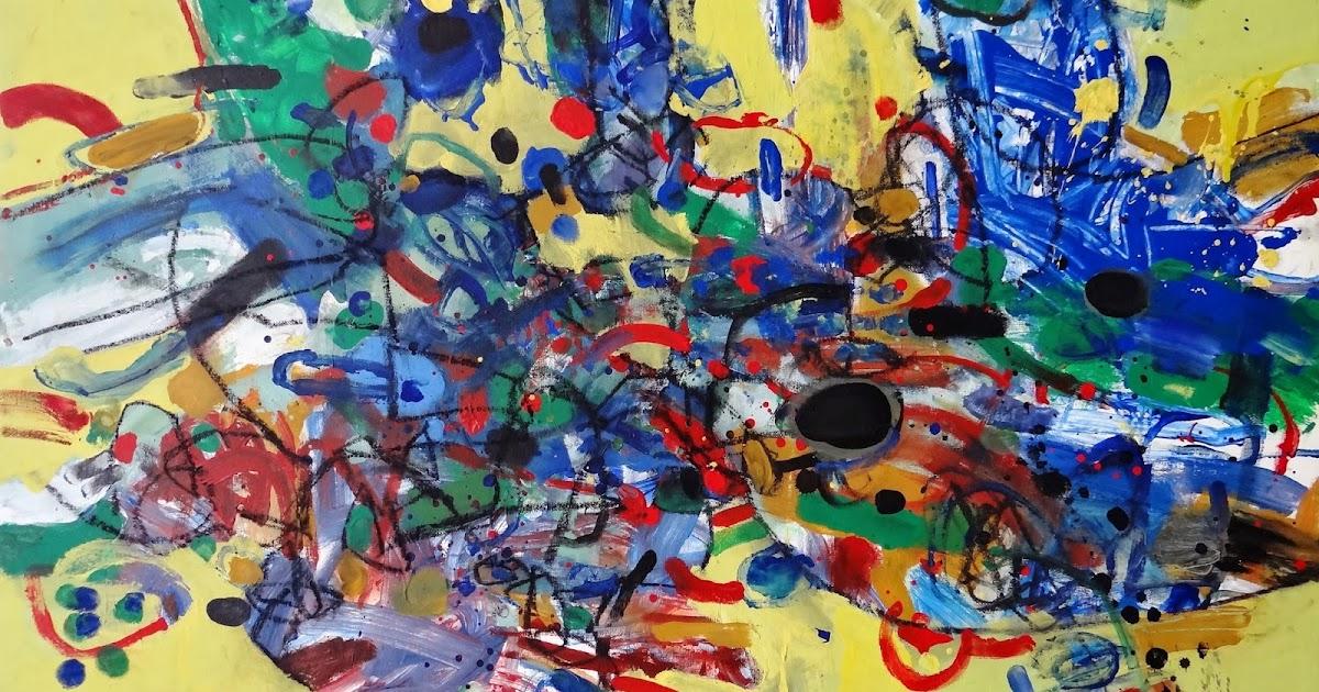 Resultado de imagen para GABRIEL RAMIREZ pinturas