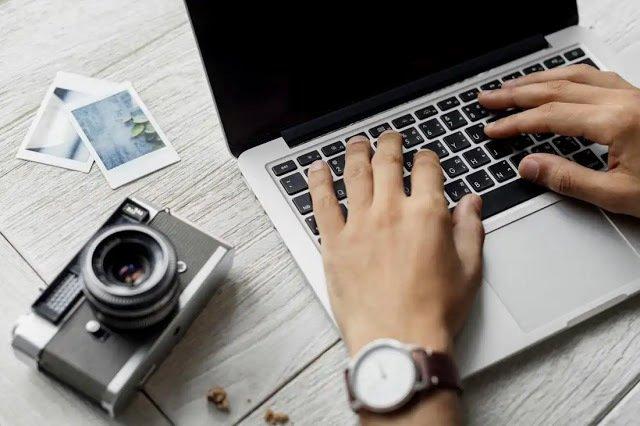 أهم 4 أسباب تجعلك توظّف مستقلاً كاتباً لمحتوى مدونتك