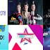 [AGENDA] ESC2018: Saiba como acompanhar o Super Sábado Eurovisivo