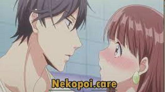 Nekopoi Care Websiteoutlook Download Apk