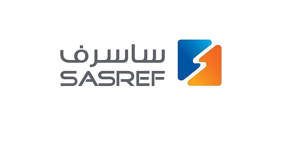 فرصة عمل فى وظائف شركة مصفاة أرامكو السعودية لسنة 2020