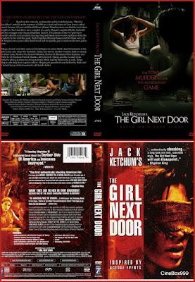 The Girl Next Door. 2007.