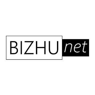 Bizhunet - поставщик бижутерии