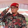 Dahnil Anzar Kembali Diperiksa, Kokam Daerah Ditahan Masuk Jakarta