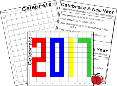 https://www.teacherspayteachers.com/Product/2017-New-Year-Grid-Mystery-Picture-2283889