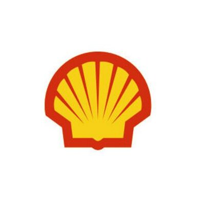 Job Vacancy: Shell Nigeria Ongoing Recruitment