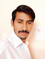 narendra-singh-bisht