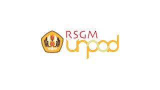 Lowongan Kerja RSGM Unpad