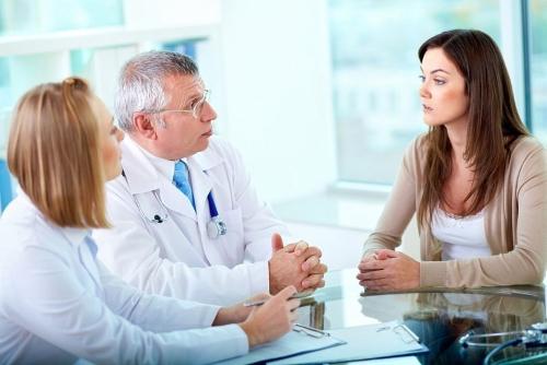 Будущее медицинского маркетинга