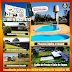 O melhor local para a realização do seu evento é na Chácara do Zuza em Itaquiraí-MS! Reserve pelo Whatsapp (67) 9 9633-4773