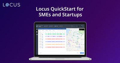 locus-quickstart-solusi-otomasi-supply-chain-bagi-ukm-dan-startup