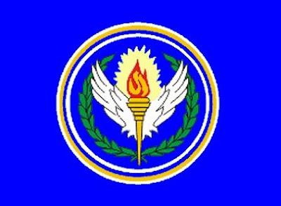 Organisasi Militer Regional Pada Masa Perang Dngin