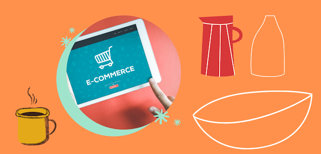 How to choose an ecommerce model