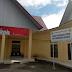 Realisasi Fisik dan Keuangan Dinas PUPR Kerinci Baru Capai Angka 1,57 Persen, Askar : Evaluasi Kembali Dilaksanakan Juli Mendatang
