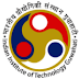 Indian Institute of Technology(IIT) Guwahati release 3(three) Project Engineer Posts:: 2020 :