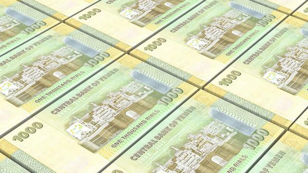 شاهد اسعار بيع وشراء العملات الأجنبية في محلات الصرافة اليمنية اليوم الثلاثاء
