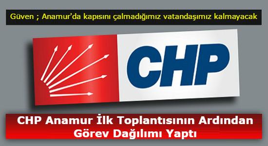 Anamur, Anamur Haberci, Anamur Haberleri, Anamur Haber, Anamur Son Dakika, CHP, SİYASET,
