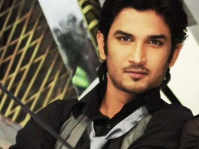 we-shouldnt-endorse-one-skin-tone-over-another-sushant