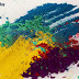 Retouch Your Colour