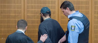Террорист во Франкфурте мастерил бомбу