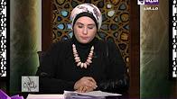 برنامج قلوب عامرة حلقة الاربعاء 28-12-2016 نادية عمارة