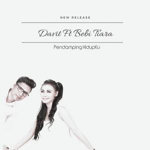 Davit Harun - Pendamping Hidupku (Feat. Bebi Tiara) [Extended Version]