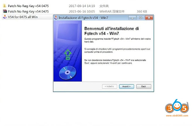 install-FGTech-0475-on-win7-1