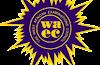 WAEC GCE Expo 2018/WAEC GCE Runs 2018/WAEC GCE Questions & Answers 2018/WAEC GCE All Subjects Answers 2018