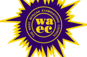 WAEC 2018 DATABASE: 2018/2019 WAEC QUESTIONS AND ANSWERS FREE EXPO
