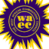 2019 WAEC data processing Questions And answers Posted Free Online May'June