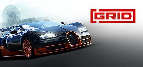 تحميل لعبة GRID ULTIMATE EDITION