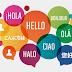Birden Çok Yabancı Dil Bilmenin Beynimize Olan Etkisi Nelerdir?