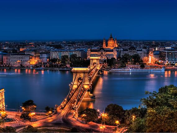 Budimpešta download besplatne pozadine za desktop 1600x1200