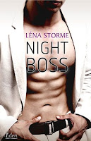 http://www.unbrindelecture.com/2018/01/big-boss-2-night-boss-de-lena-storme.html