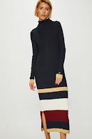 rochie-de-iarna-rochie-tricotata-2