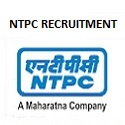 NTPC Experienced Engineers Recruitment