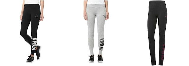 Style Swagger Leggings $20 (reg $35)
