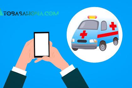 5 Rekomendasi Asuransi Terbaik 2019 Auntuk Jaminan Kesehatan